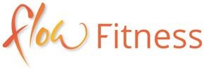 Flow Fitness&more